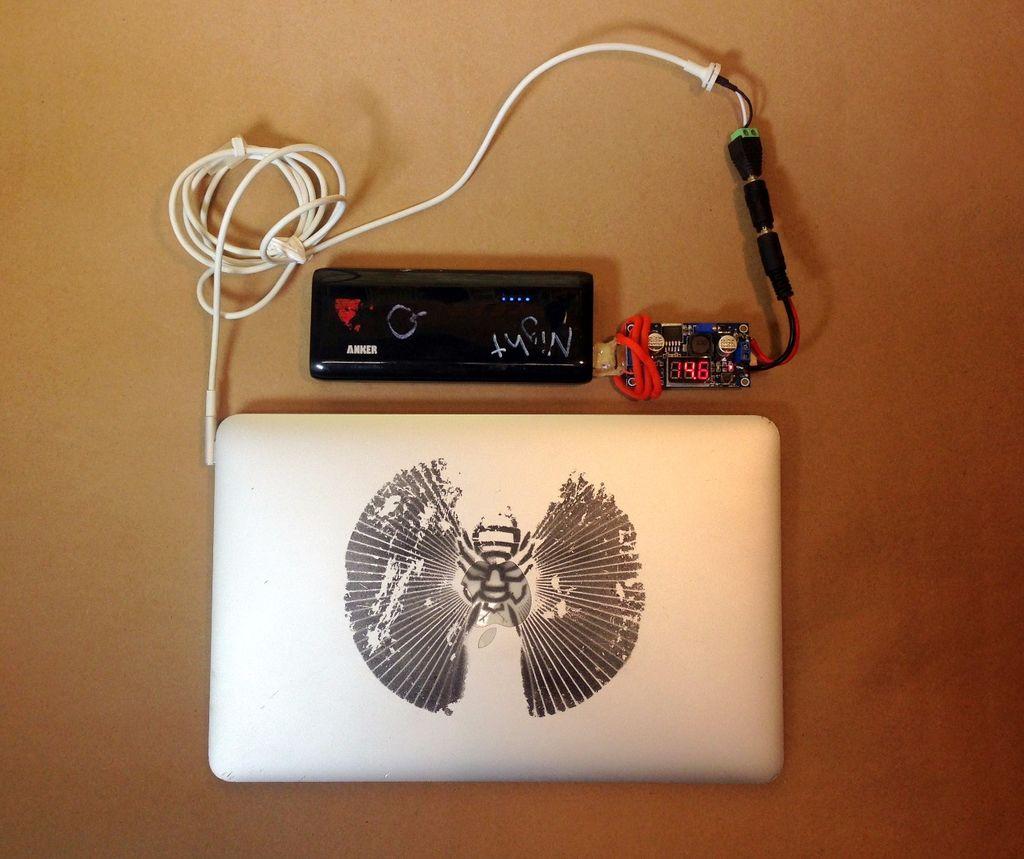 Сделать переносной ноутбук упаковщик вакуумный камерный т м vortmax серии vm мод vm308